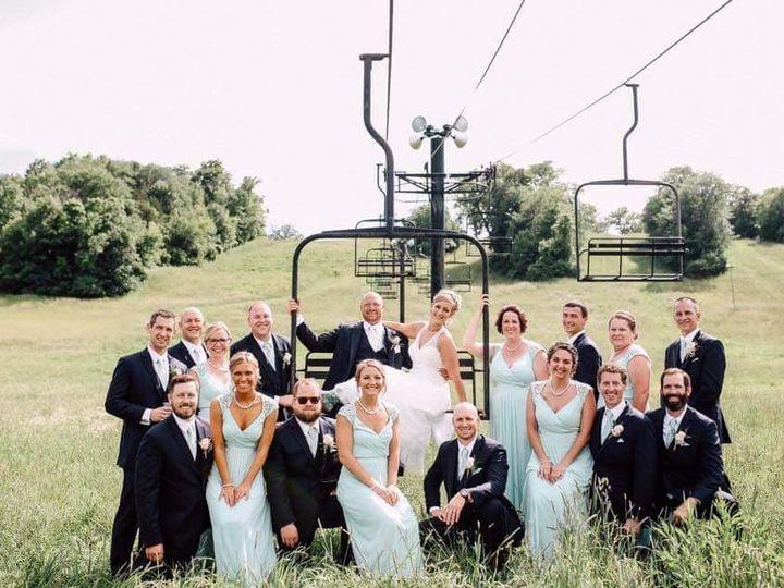 Tmx 37904230 2094121763933919 4427464816583507968 N 51 756559 Boone, IA wedding venue
