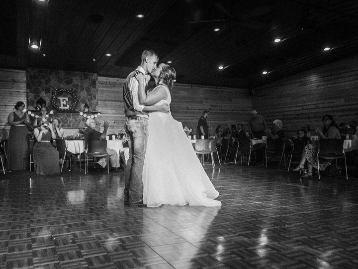 Tmx 39526030 10156712159322853 7036955893296005120 N 51 756559 Boone, IA wedding venue