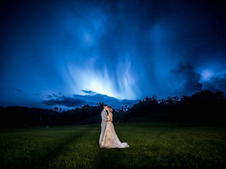 Tmx 41798926 2131498126882691 9074435632025042944 N 51 756559 Boone, IA wedding venue