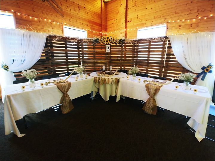 Tmx 42497141 1786455081452418 1031541128911912960 N 51 756559 Boone, IA wedding venue