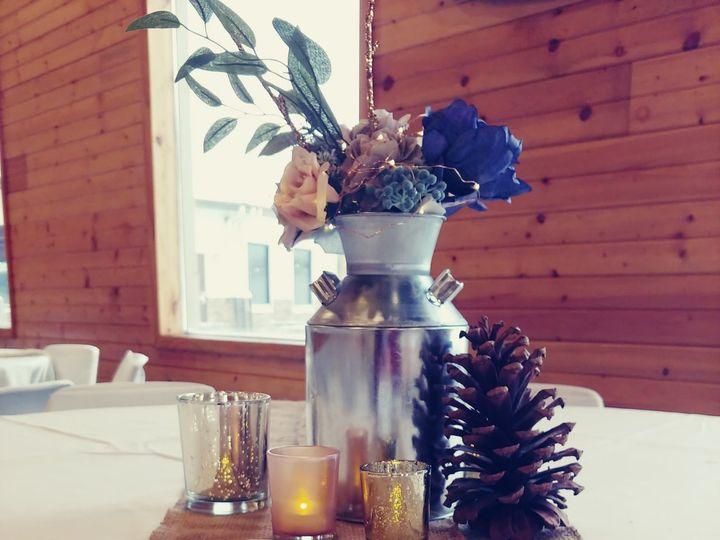 Tmx 50127161 542098056259554 6947306959322218496 N 51 756559 Boone, IA wedding venue