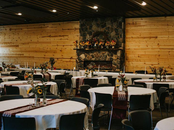 Tmx Dsc 1424 1 51 756559 Boone, IA wedding venue