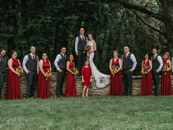 Tmx Dsc 1913 51 756559 Boone, IA wedding venue
