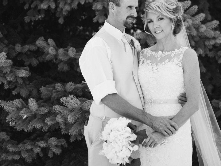 Tmx Randyangel Wedding 2015 062 51 756559 Boone, IA wedding venue