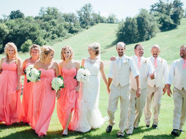 Tmx Randyangel Wedding 2015 100 51 756559 Boone, IA wedding venue