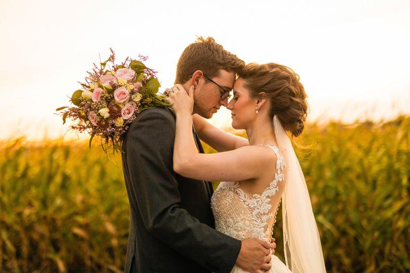 sioux falls wedding photography alexisdevon 234 51 966559 v1