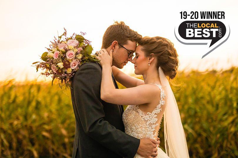 sioux falls wedding photography logo 51 966559 1562623799