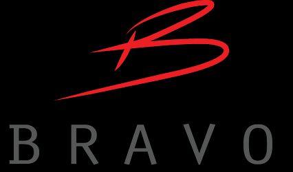 Bravo Photography