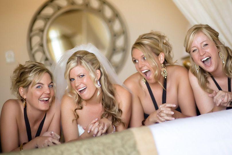 Elite Wedding Consulting LLC