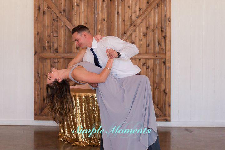 Engagement dip