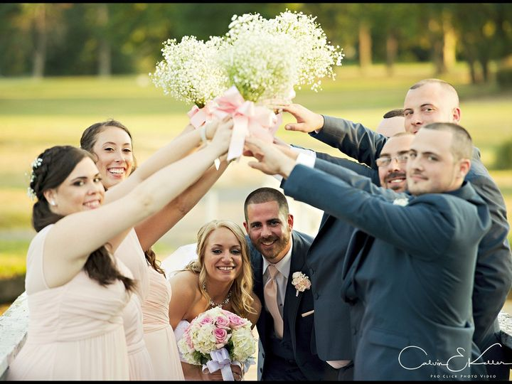 Tmx 2017 01 17 0017 51 117559 1557721482 Medford, NJ wedding photography