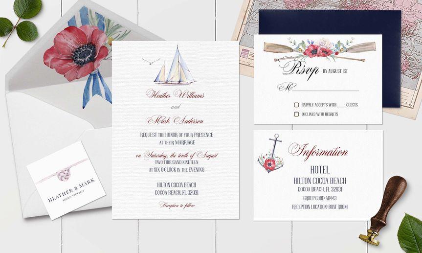 watercolor nautical wedding invitation 51 927559 1557508787