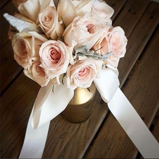 50d63a5bdecb7d3e 1496978371039 wedding4 copy