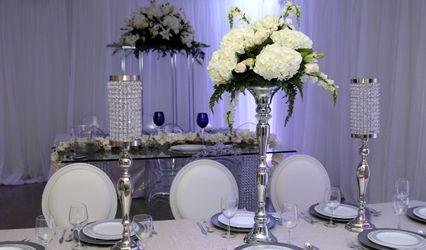 DFR Luxx Event Design & Studio 3