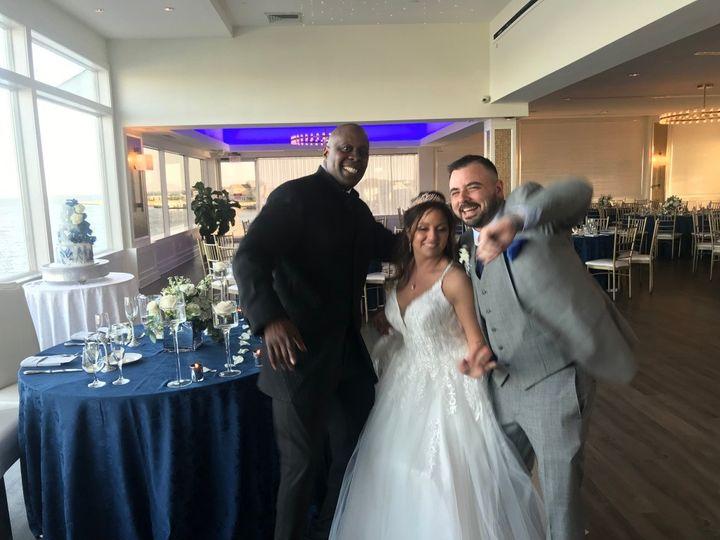 Tmx Unadjustednonraw Thumb 23ab 51 318559 1561651856 Syosset, NY wedding dj