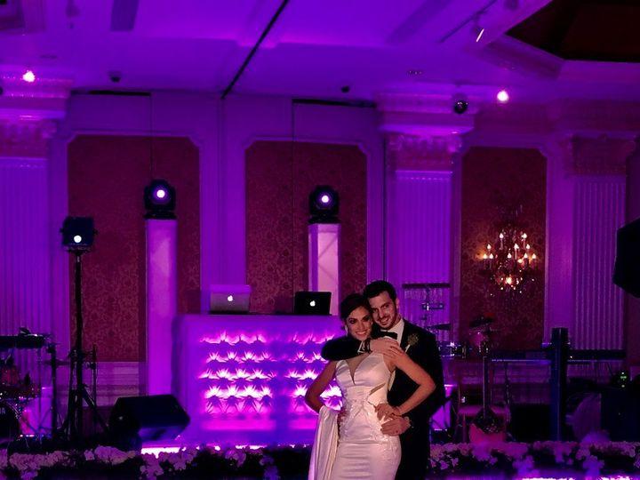 Tmx Unadjustednonraw Thumb 4684 51 318559 1561476877 Syosset, NY wedding dj