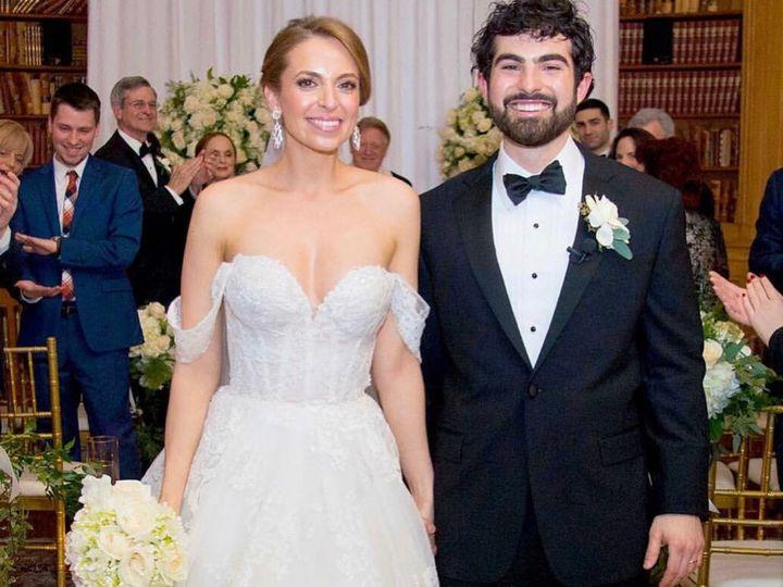 Tmx Unadjustednonraw Thumb 4685 51 318559 1561484875 Syosset, NY wedding dj