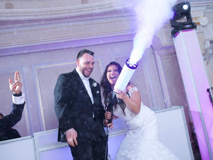 Tmx Unadjustedraw Thumb 2f9c 51 318559 1561485952 Syosset, NY wedding dj