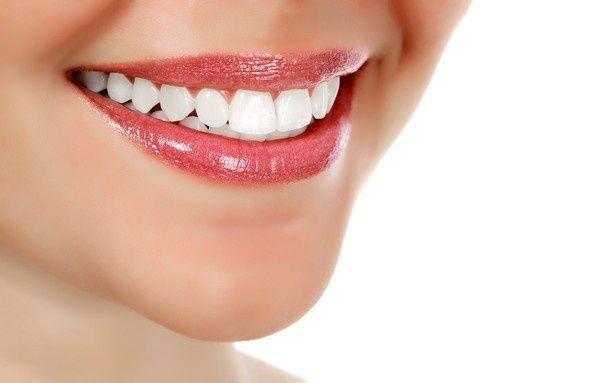 teeth 51 1028559