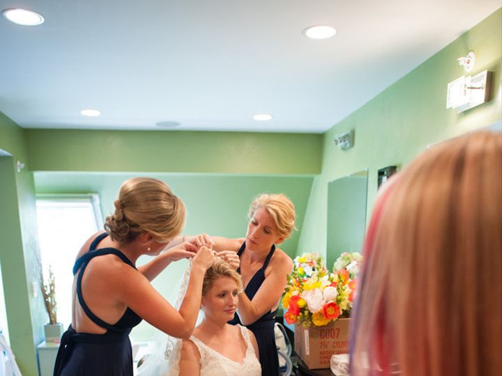 Tmx 1436108767561 Katepaxtonwedding196 Cape Elizabeth wedding photography