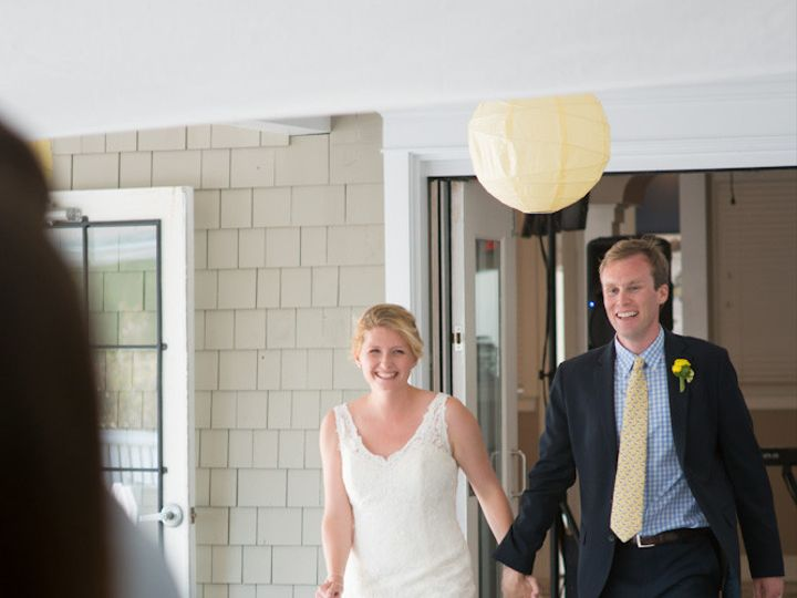 Tmx 1436108842475 Katepaxtonwedding454 Cape Elizabeth wedding photography