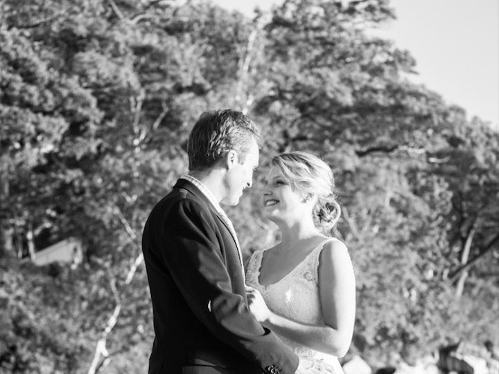 Tmx 1436108892916 Katepaxtonwedding571 Cape Elizabeth wedding photography