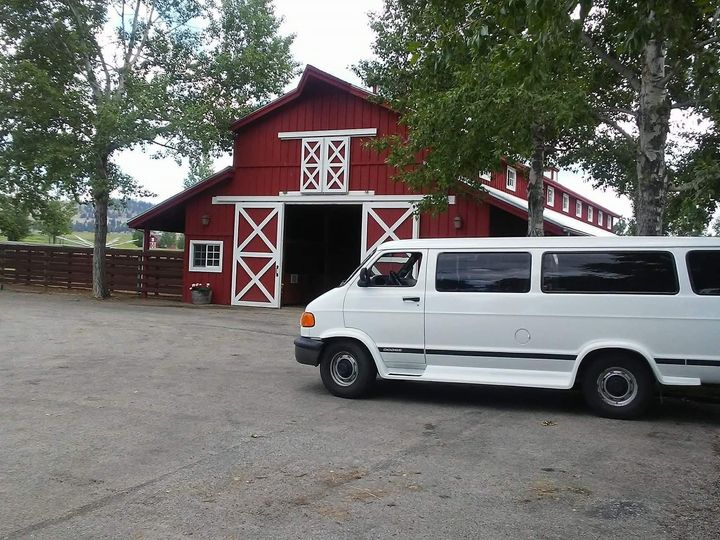 Tmx 19466484 1931707467085681 2944918684738626806 O 51 1068559 1559074442 Stevensville, MT wedding transportation