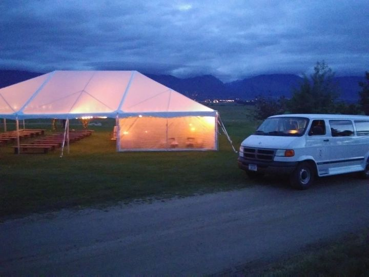 Tmx 35428332 2151355758454183 2799161956399841280 O 51 1068559 1559074462 Stevensville, MT wedding transportation