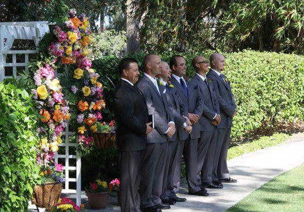 WeddingMen