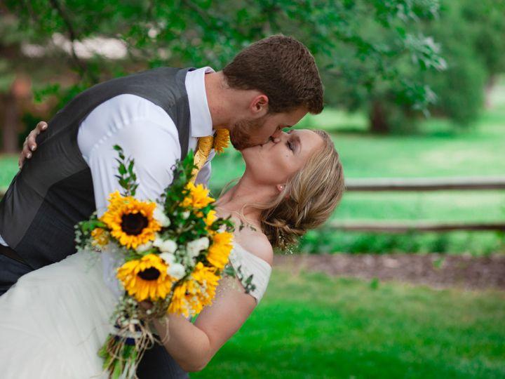 Tmx  Mg 2879 51 1009559 158453998532996 Fort Collins, CO wedding videography