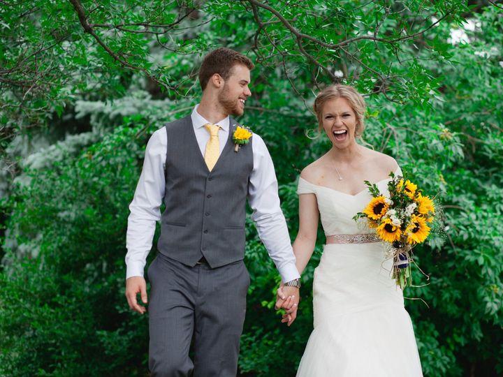 Tmx  Mg 2906 51 1009559 158453998687042 Fort Collins, CO wedding videography