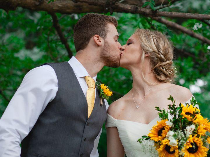 Tmx  Mg 2912 51 1009559 158453998590606 Fort Collins, CO wedding videography