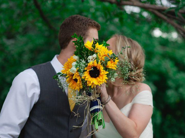 Tmx  Mg 2915 51 1009559 158453998510674 Fort Collins, CO wedding videography