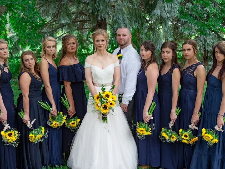 Tmx Img 3766 51 1009559 158453998745025 Fort Collins, CO wedding videography