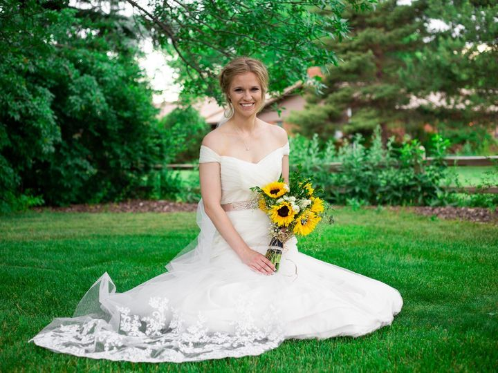 Tmx Img 4521 51 1009559 158453998940384 Fort Collins, CO wedding videography