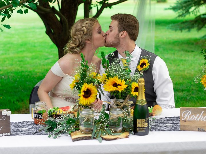 Tmx Img 4857 51 1009559 158453999018804 Fort Collins, CO wedding videography