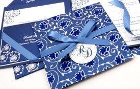 Tmx 1424010024704 Picture1 Sterling wedding invitation