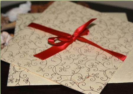 Tmx 1424010206261 Custom 1 Sterling wedding invitation