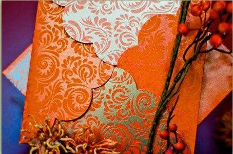 Tmx 1424010207991 Mayla Pic 1 Sterling wedding invitation
