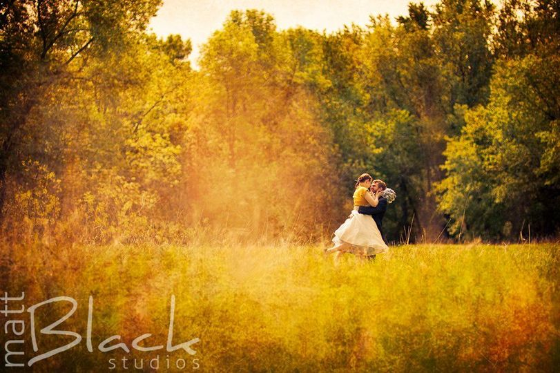 4970dc94f1bdab07 1359350107282 redwingminnesotaweddingMBS6756Edit