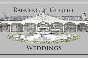 Rancho Guejito Weddings & Events