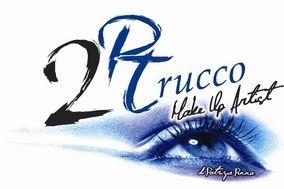 2P Trucco