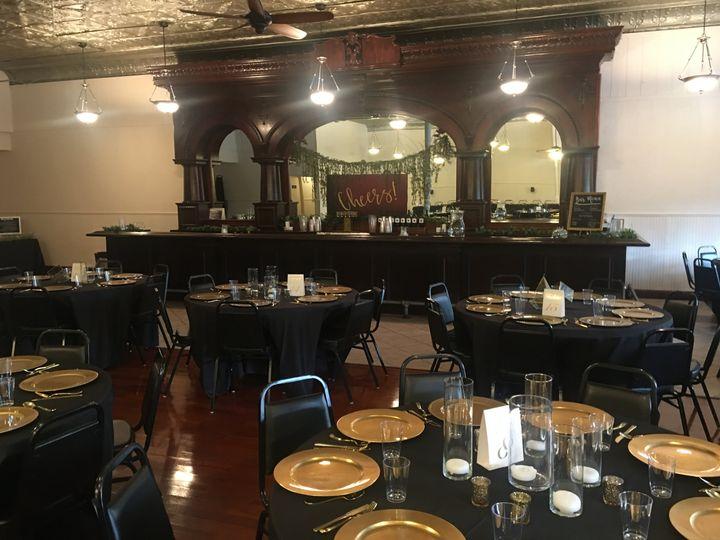 Tmx Img 5661 51 949559 Tonganoxie, KS wedding venue
