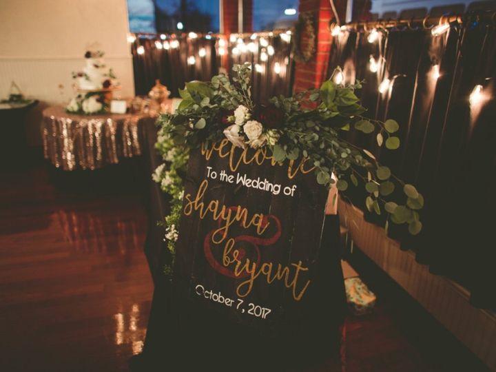 Tmx Img 5937 51 949559 Tonganoxie, KS wedding venue