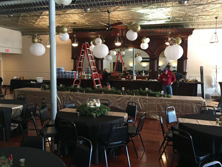 Tmx Img 6466 51 949559 Tonganoxie, KS wedding venue