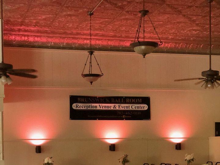 Tmx Img 9994 51 949559 Tonganoxie, KS wedding venue
