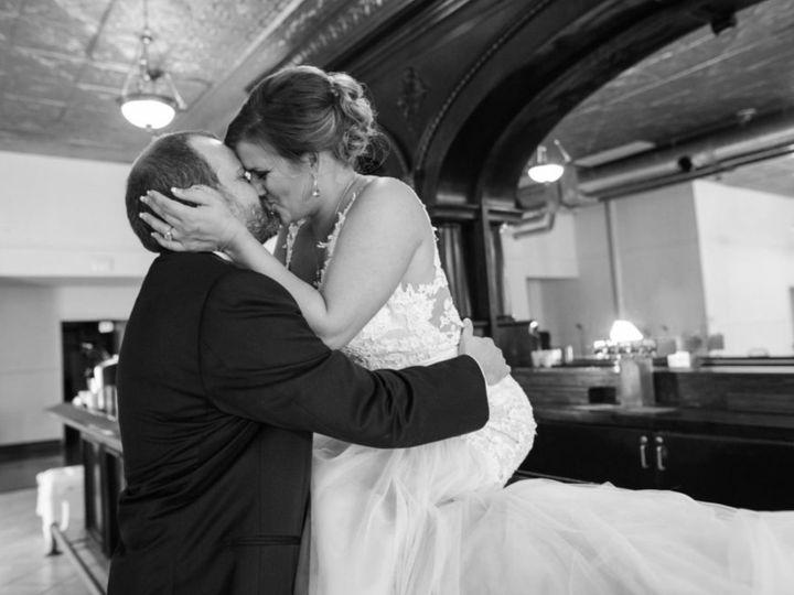 Tmx Screen Shot 2018 12 19 At 8 08 20 Pm 51 949559 Tonganoxie, KS wedding venue