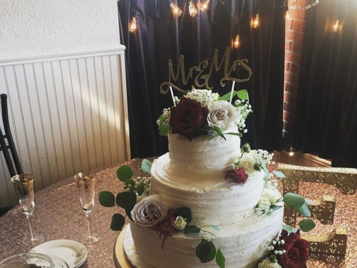 Tmx Screen Shot 2018 12 19 At 8 08 35 Pm 51 949559 Tonganoxie, KS wedding venue