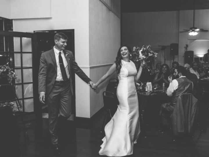 Tmx Screen Shot 2018 12 19 At 8 09 35 Pm 51 949559 Tonganoxie, KS wedding venue