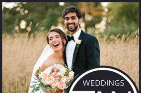 Tan Weddings & Events